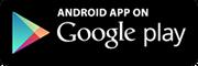 Team App Google Play